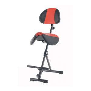 Is Mey Chair Systems AF-SR-KL4-AH RT B-Stock a good match for you?