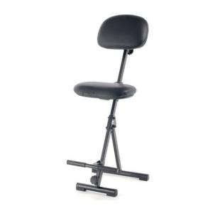 """Take the """"IS IT GOOD FOR ME"""" test for """"Mey Chair Systems AF-SR-KL-AH BK B-Stock"""", read the reviews and join the community!"""