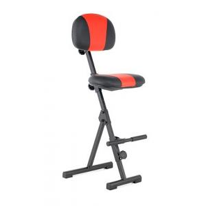 Is Mey Chair Systems AF-SR-KL-AH RT B-Stock a good match for you?