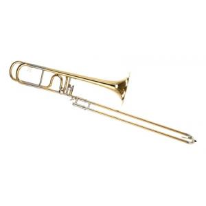 """Take the """"IS IT GOOD FOR ME"""" test for """"Michael Rath R400 Bb-/F- Tenor Trombone"""", read the reviews and join the community!"""