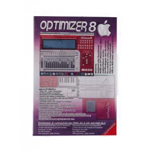 Is Midiland Optimizer 8 OS X the right music gear for you? Find out!