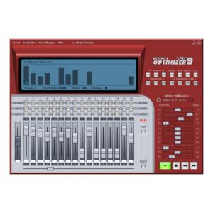 "Take the ""IS IT GOOD FOR ME"" test for ""Midiland Optimizer 9 VST"", read the reviews and join the community!"