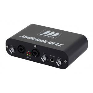 Is Miditech Audiolink III a good match for you?