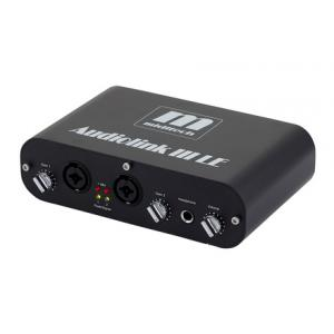 Is Miditech Audiolink III Limited Edition a good match for you?