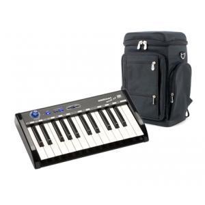 Is Miditech Midistart Music 25 Bag Bundle a good match for you?