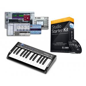 Is Miditech Midistart Music 25 Soft.Bundle a good match for you?