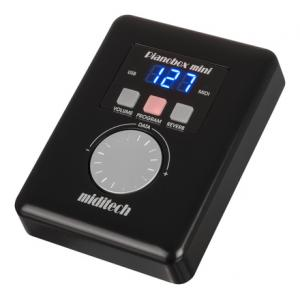 Is Miditech Pianobox Mini a good match for you?