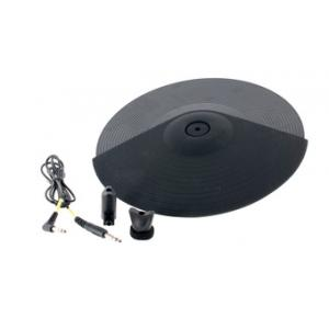 """Take the """"IS IT GOOD FOR ME"""" test for """"Millenium 14' Stereo Cymbal Pad MPS-600"""", read the reviews and join the community!"""