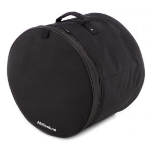 """Take the """"IS IT GOOD FOR ME"""" test for """"Millenium 14'x12' Classic Tom Bag"""", read the reviews and join the community!"""