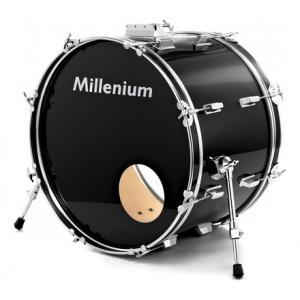 Is Millenium 20'x16' MX500 Series B B-Stock the right music gear for you? Find out!