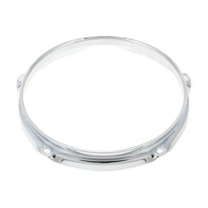 Is Millenium 8' Energy drum hoop 2,3mm II a good match for you?