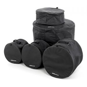 Is Millenium Classic Drum Bag Set Standard the right music gear for you? Find out!