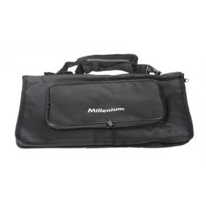 "Take the ""IS IT GOOD FOR ME"" test for ""Millenium Classic Stick Bag"", read the reviews and join the community!"