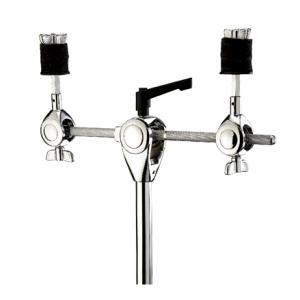 Is Millenium DB-118 Cymbal Boom Arm a good match for you?