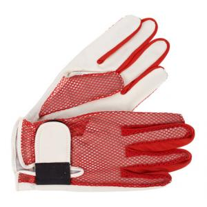 """Take the """"IS IT GOOD FOR ME"""" test for """"Millenium DG-XL Drummers Gloves Red"""", read the reviews and join the community!"""