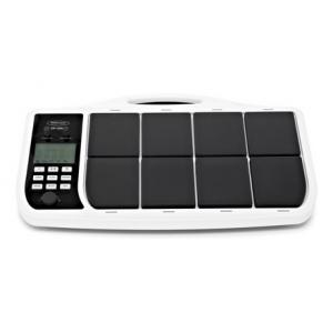 Is Millenium DP-2000 Multi Pad B-Stock a good match for you?