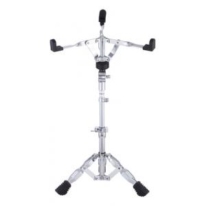 Is Millenium DSS-718B Stage Snare Stand the right music gear for you? Find out!
