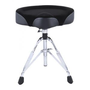 Is Millenium DT-902 Drum Stool a good match for you?