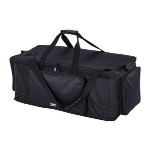 """Take the """"IS IT GOOD FOR ME"""" test for """"Millenium E-Drum Bag"""", read the reviews and join the community!"""