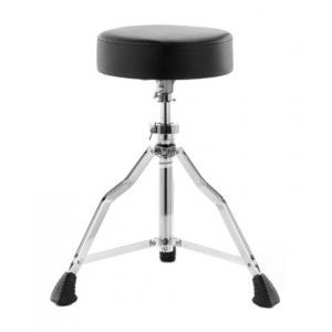 "Take the ""IS IT GOOD FOR ME"" test for ""Millenium MDT1 Drum Stool Round"", read the reviews and join the community!"