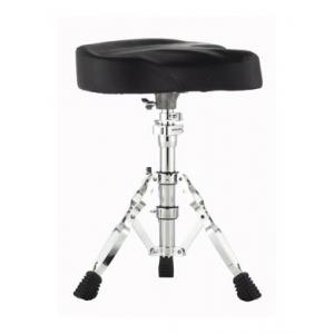 Is Millenium MDT3 Drum Throne Saddle a good match for you?