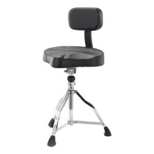 Is Millenium MDT5S-Pro Drum Throne Sattel a good match for you?