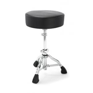 Is Millenium MDTJR Drum Throne Round a good match for you?