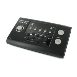 Is Millenium MPS-100 Drum Modul B-Stock a good match for you?
