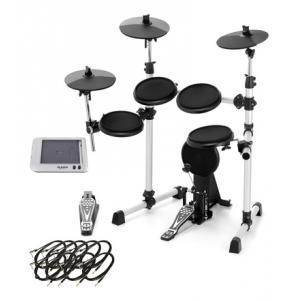 Is Millenium MPS-150 / DM-Dock E-Drum Set a good match for you?