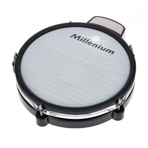 """Take the """"IS IT GOOD FOR ME"""" test for """"Millenium MPS-500/750 10' Mesh Head Pad"""", read the reviews and join the community!"""