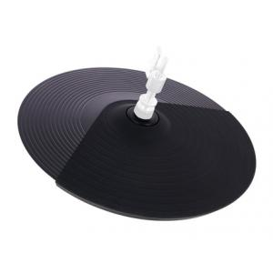 Is Millenium MPS-850 Hi-Hat Pad a good match for you?