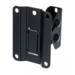 Is Millenium Multi Speaker Wallmount MSW 5 a good match for you?