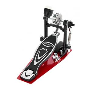 Is Millenium PD-122 Pro Bass Drum Pedal a good match for you?