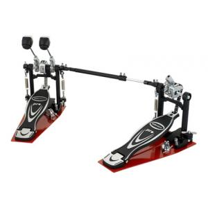 Is Millenium PD-222 Pro Serie BD Pedal Left a good match for you?