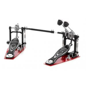 """Take the """"IS IT GOOD FOR ME"""" test for """"Millenium PD-222 Pro Series BD Pedal"""", read the reviews and join the community!"""