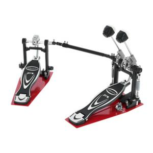 "Take the ""IS IT GOOD FOR ME"" test for ""Millenium PD-223 Pro Series BD Pedal"", read the reviews and join the community!"
