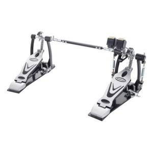 "Take the ""IS IT GOOD FOR ME"" test for ""Millenium PD-669 Stage Double Bass Pedal"", read the reviews and join the community!"