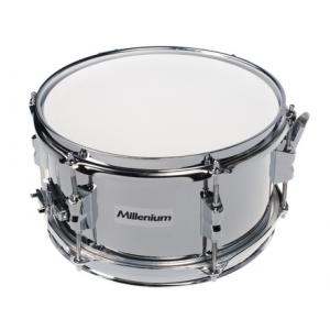 """Take the """"IS IT GOOD FOR ME"""" test for """"Millenium SD105 10'x05' Steel Side Snare"""", read the reviews and join the community!"""