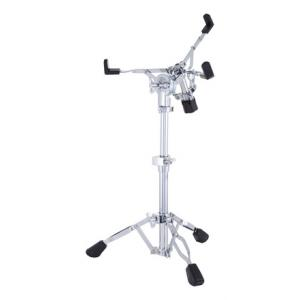 """Take the """"IS IT GOOD FOR ME"""" test for """"Millenium SS-801X Pro Series Snare Stand"""", read the reviews and join the community!"""