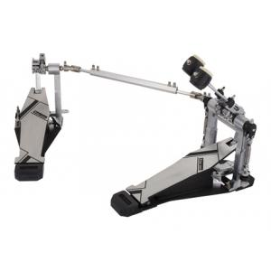 "Take the ""IS IT GOOD FOR ME"" test for ""Millenium The Strike Double Bass Pedal"", read the reviews and join the community!"