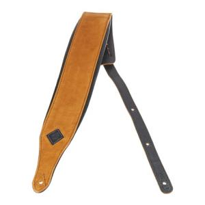 """Take the """"IS IT GOOD FOR ME"""" test for """"Minotaur Bass Strap FS Suede Camel"""", read the reviews and join the community!"""