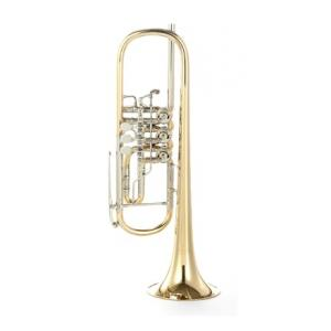 "Take the ""IS IT GOOD FOR ME"" test for ""Miraphone 11 1100 A100 Trumpet"", read the reviews and join the community!"