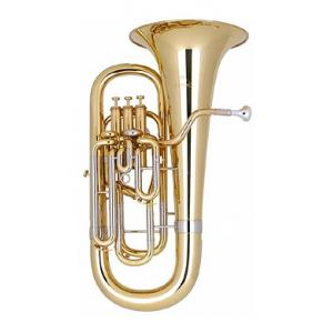Is Miraphone 1258A 13000 Euphonium B-Stock a good match for you?