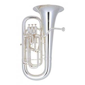Is Miraphone 1258A 15000 Euphonium the right music gear for you? Find out!