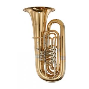 Is Miraphone 170495A1100 Bb- Tuba Hagen 495 a good match for you?