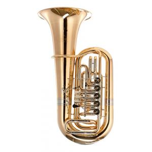Is Miraphone 283B 11000 Eb- Tuba B-Stock a good match for you?