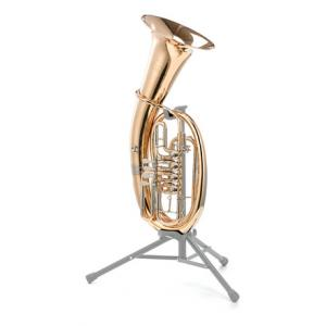 Is Miraphone 54L 1100A100 Baritone Trigger a good match for you?