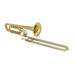 Is Miraphone 670 Contra Bass Trombone a good match for you?