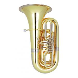 "Take the ""IS IT GOOD FOR ME"" test for ""Miraphone 91A 7000 Bb- Tuba"", read the reviews and join the community!"