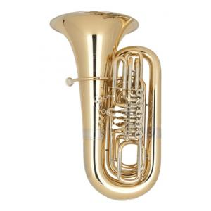 Is Miraphone 91B 11000 Bb-Tuba a good match for you?